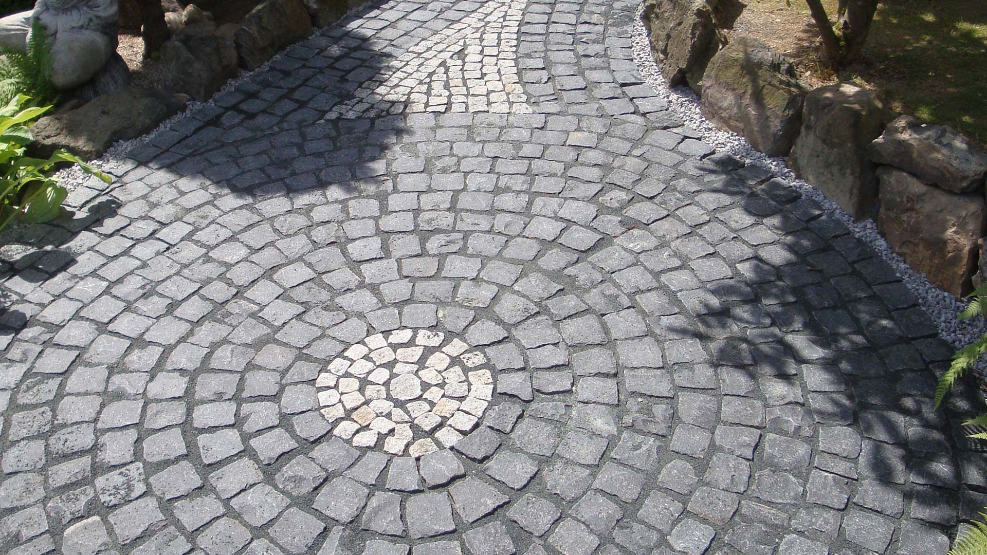 Gartenbau Gestaltung HEROLD